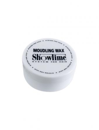 Showtime Moulding Wax 70ml